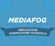 Mediafog Logo